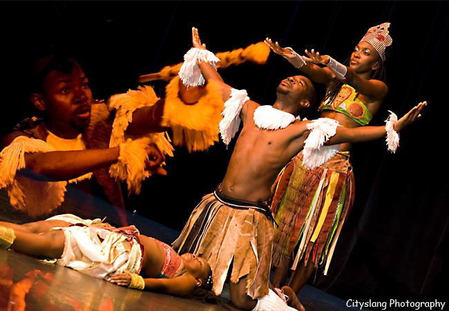 mosambikanische botschaft berlin